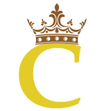 Concierge Malta Logo