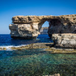 Azure Window - Dwejra (70)