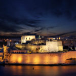 Fort St. Angelo (4)