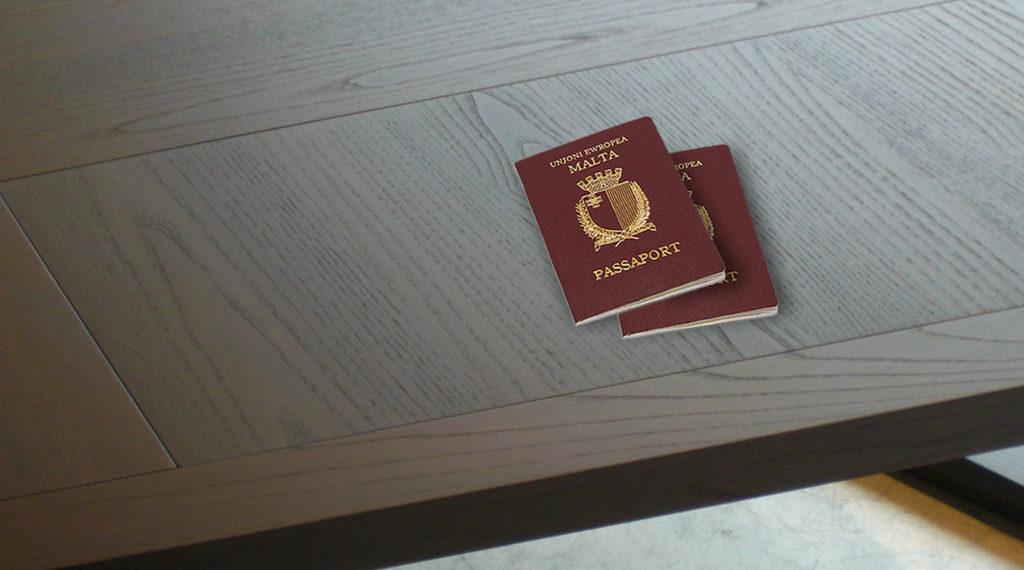 Citizenship Assistance