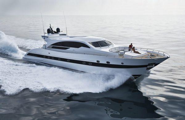 Malta-yacht-charter_registration